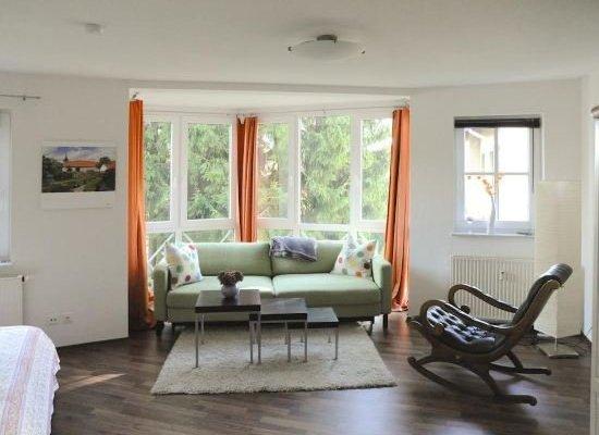 Apartment Heller am Hasselkopf - фото 16