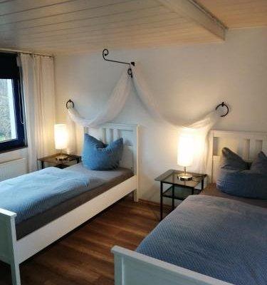 Apartment Ramersdorf - фото 2