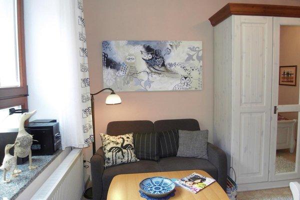 Apartment Bautzen-Sud - фото 14