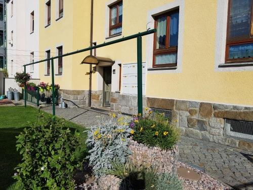 Apartment Bautzen-Sud - фото 10