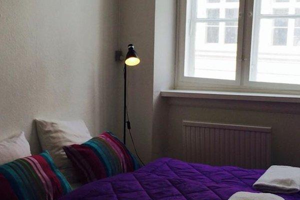 Vestergade 19 Apartment - фото 17