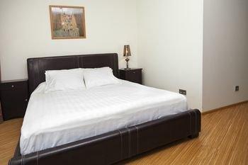 Livonia Apartments Tigutorn - фото 2
