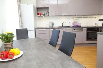 Livonia Apartments Tigutorn - фото 3