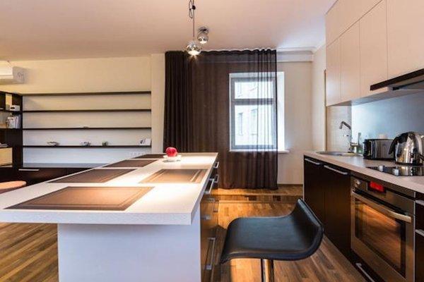 Best Apartments- Kaarli - фото 2