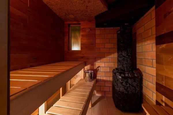 Best Apartments Toom-Kuninga - фото 1