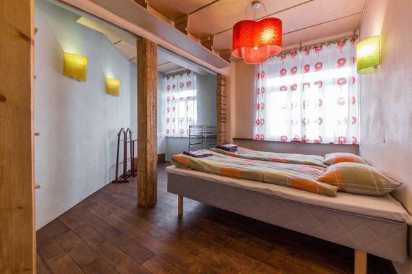 Best Apartments Toom-Kuninga - фото 17
