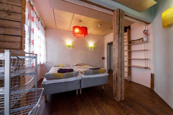 Best Apartments Toom-Kuninga - фото 18