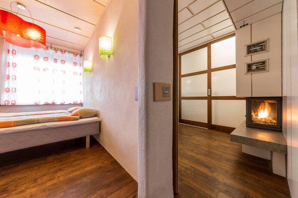 Best Apartments Toom-Kuninga - фото 2