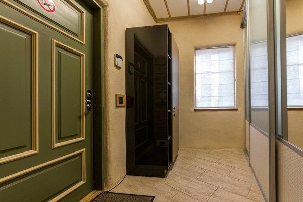 Best Apartments Toom-Kuninga - фото 3