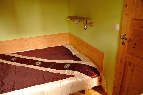 Jaani Accommodation - фото 1