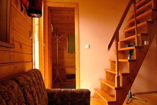Jaani Accommodation - фото 2