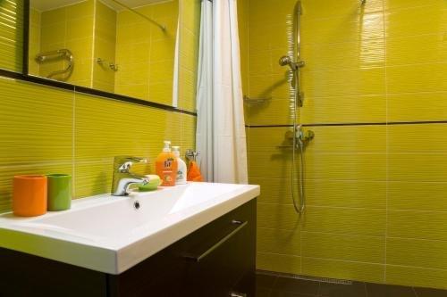 Prenzel Apartments - City - фото 12