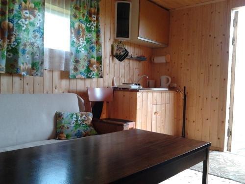 Laasi-Jaani Holiday Homes - фото 6
