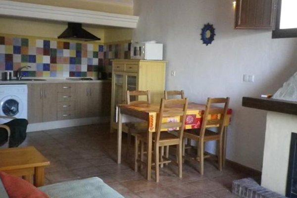 Casa Sonia - фото 13