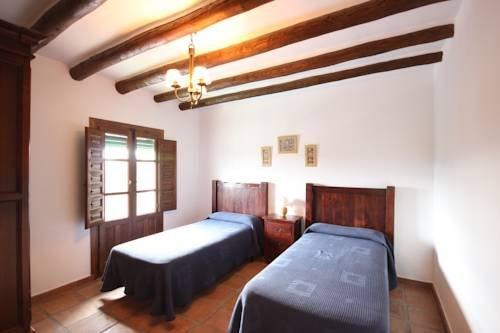 Casas de Cantoblanco - фото 1