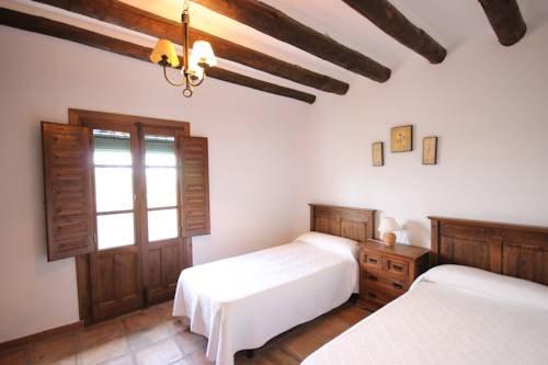 Casas de Cantoblanco - фото 2