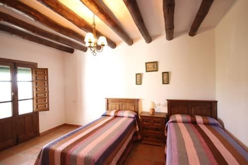 Casas de Cantoblanco - фото 3
