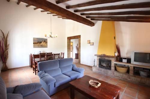 Casas de Cantoblanco - фото 5