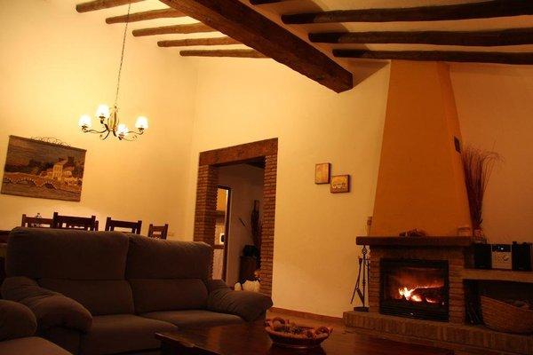 Casas de Cantoblanco - фото 6