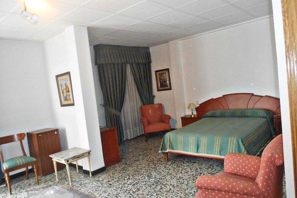 Hotel Pepa - фото 1