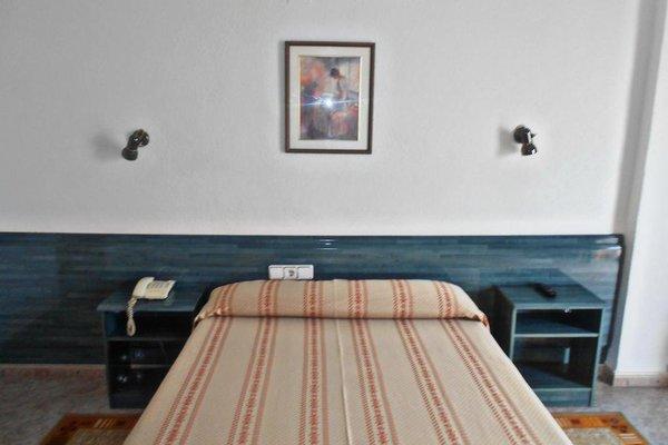 Hotel Pepa - фото 13