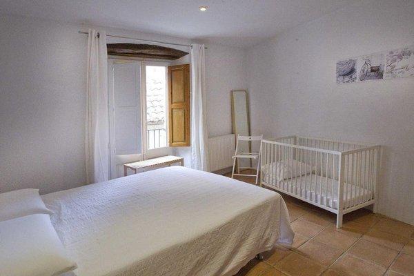 Casa Lolon - фото 2