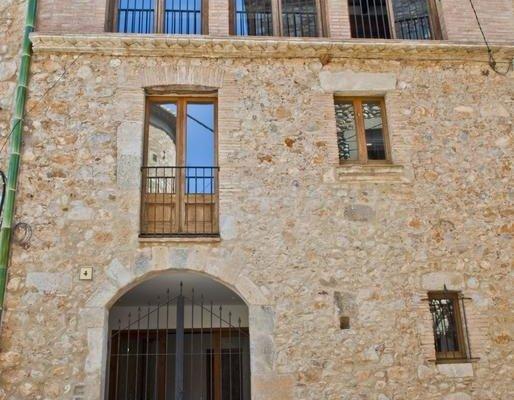 Casa Lolon - фото 8