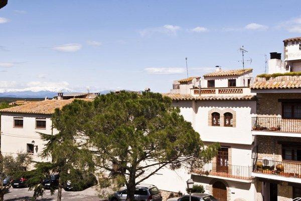 Casa Lolon - фото 9
