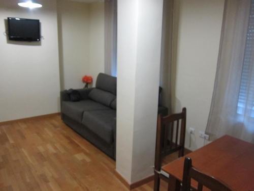 Apartamentos Valencia - фото 22