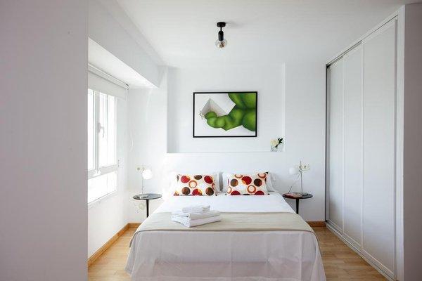 Bioparc Apartment - фото 1