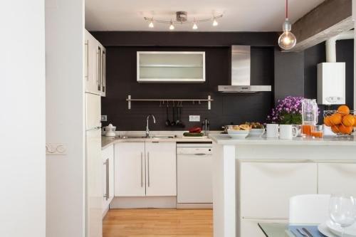 Bioparc Apartment - фото 11