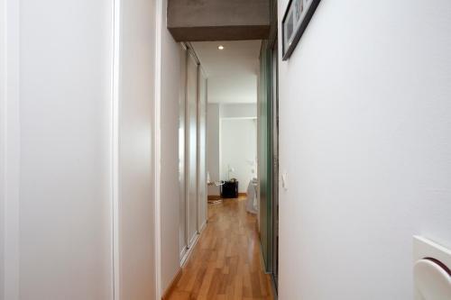 Bioparc Apartment - фото 15