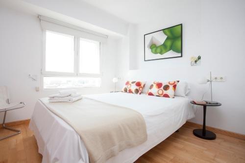 Bioparc Apartment - фото 2