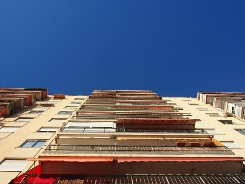 Bioparc Apartment - фото 22