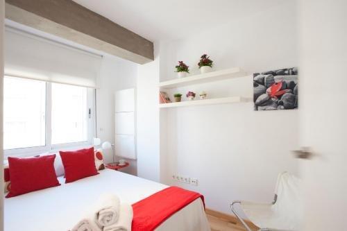 Bioparc Apartment - фото 3
