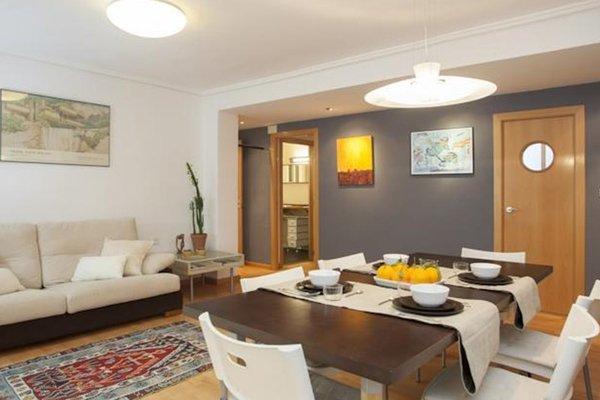 Bioparc Apartment - фото 4