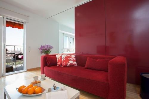 Bioparc Apartment - фото 5
