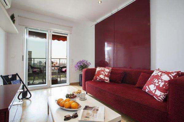 Bioparc Apartment - фото 6