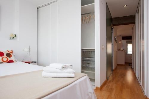 Bioparc Apartment - фото 9