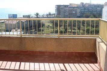 Eko4rent Apartments