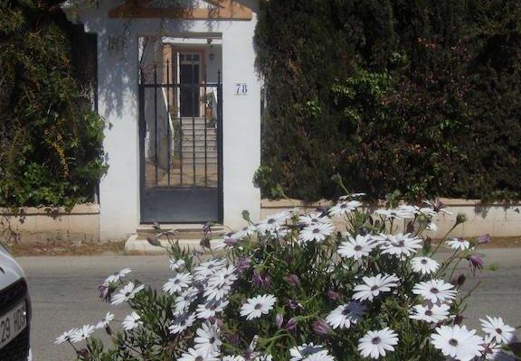 Villa Lago Sol - фото 11