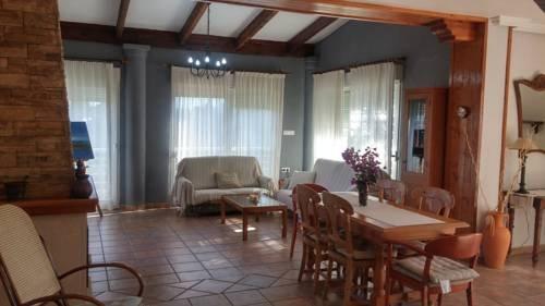 Villa Lago Sol - фото 3