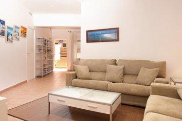 Akira Flats Sitges Apartments
