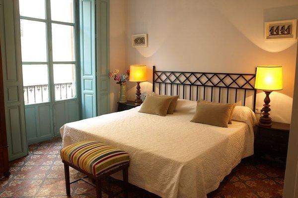 Hotel Boutique Casa de Colon - фото 1