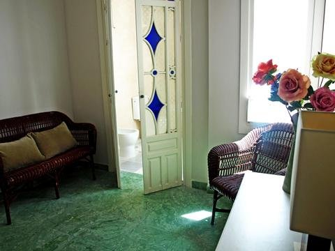 Hotel Boutique Casa de Colon - фото 4