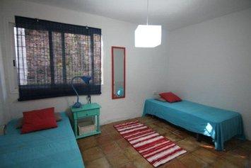 Apartamentos Siesta