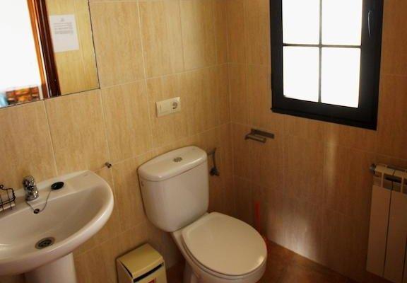 Centro de Turismo Rural Alimari - фото 2