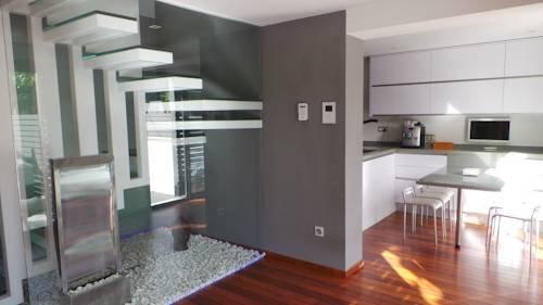 Villa Salou Covamar - фото 11