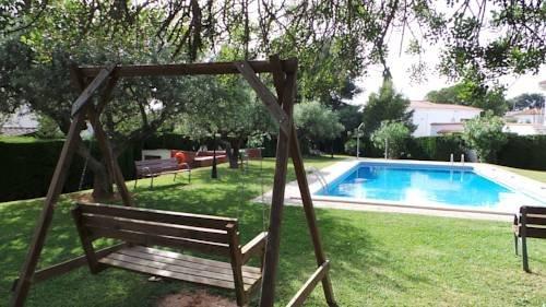 Villa Salou Covamar - фото 18