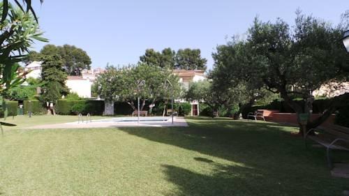 Villa Salou Covamar - фото 21